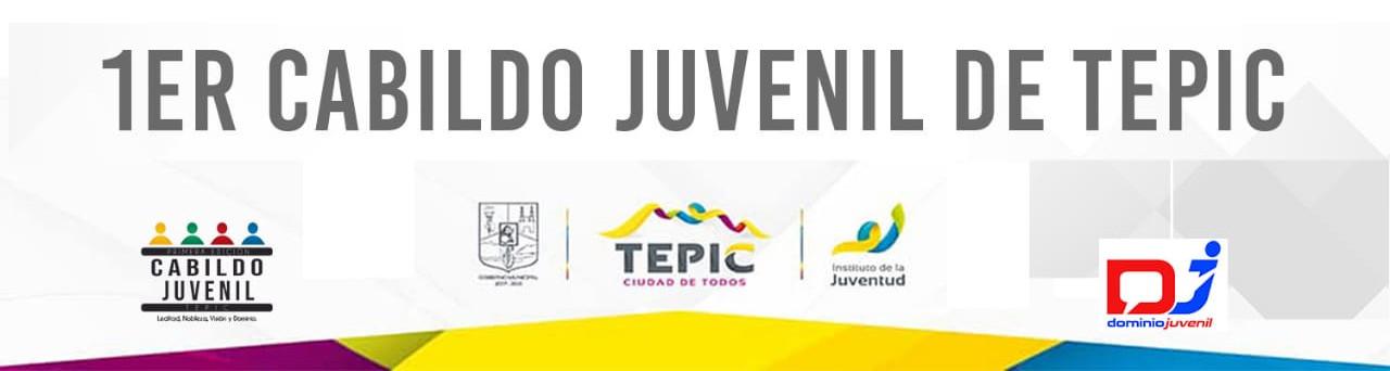 banner_primer_cabildo_juvenil