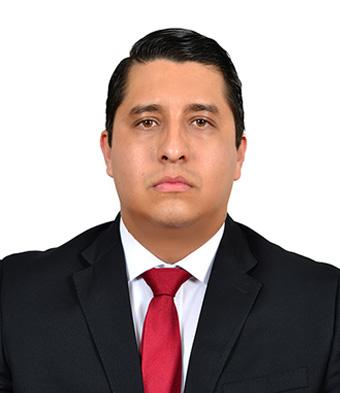 jose_valenzuela