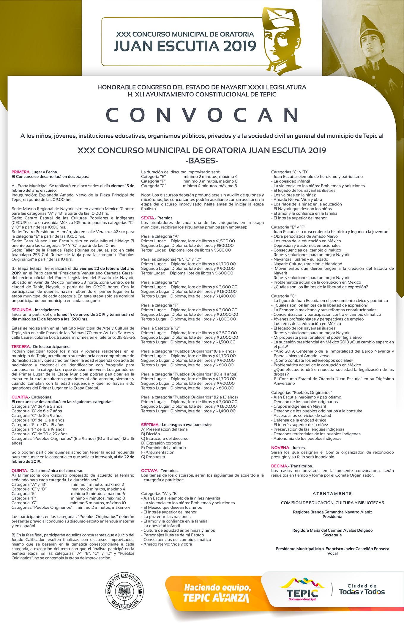 698-19-01-11-concurso-oratorias-01