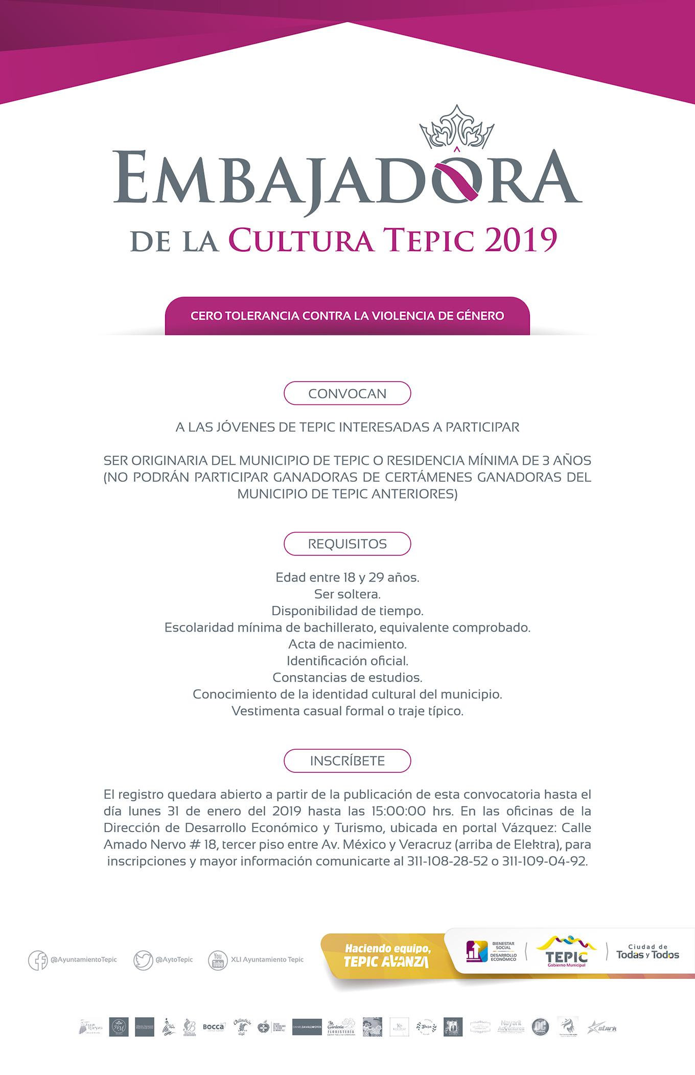 cultura-tepic-tabloide-02