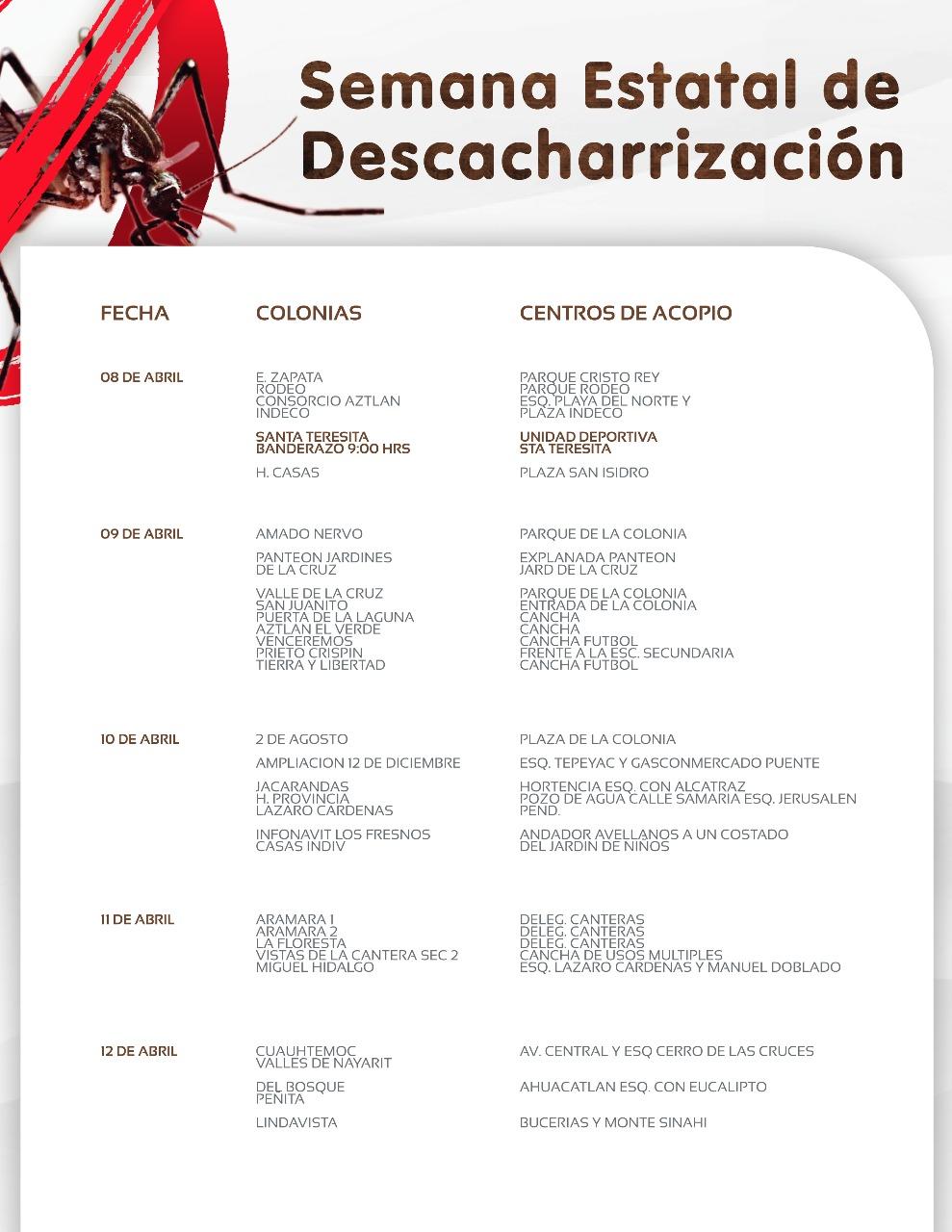 semana_de_descacharrizacion