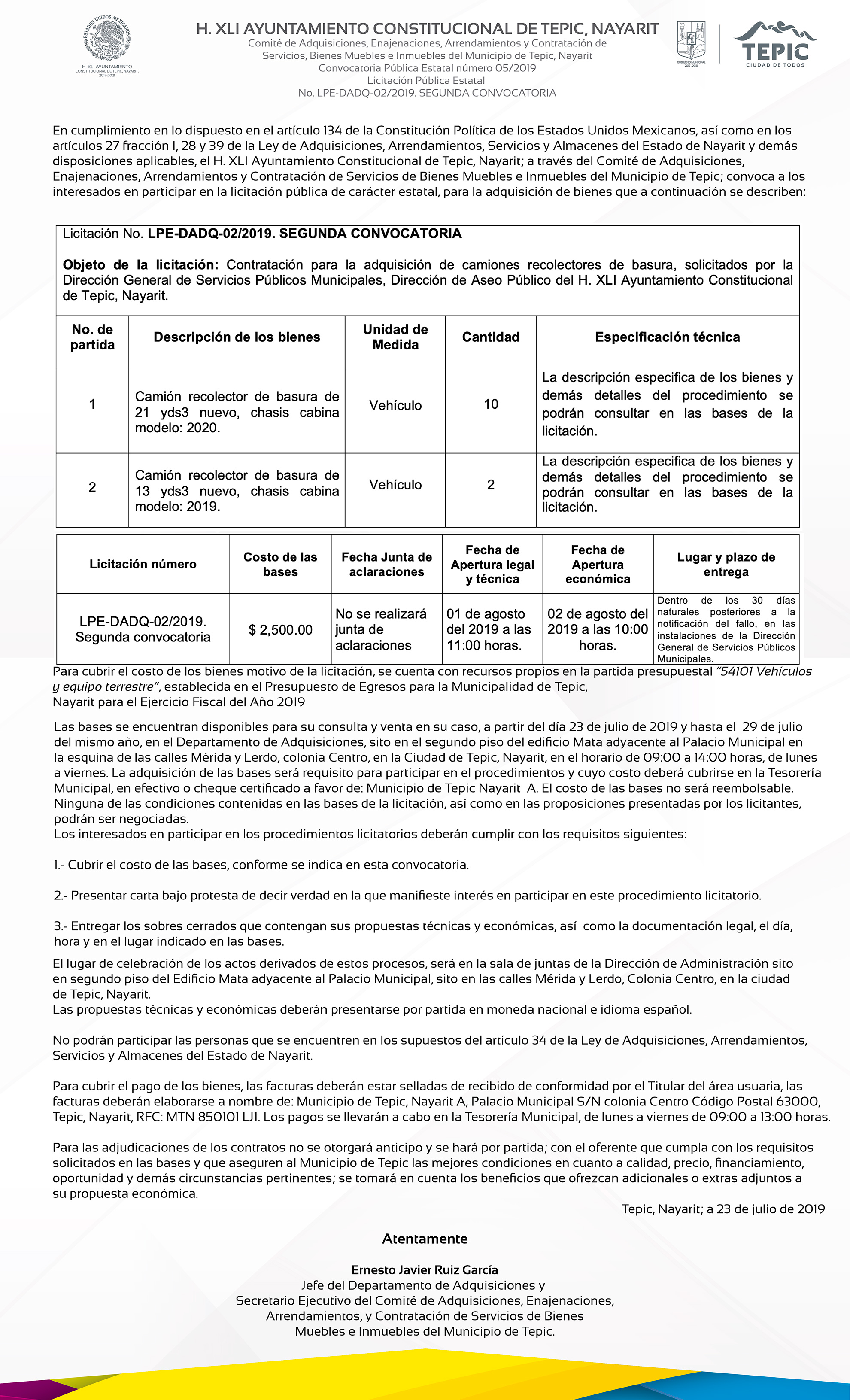 convocatoria_adquisicion_camiones_recolectores