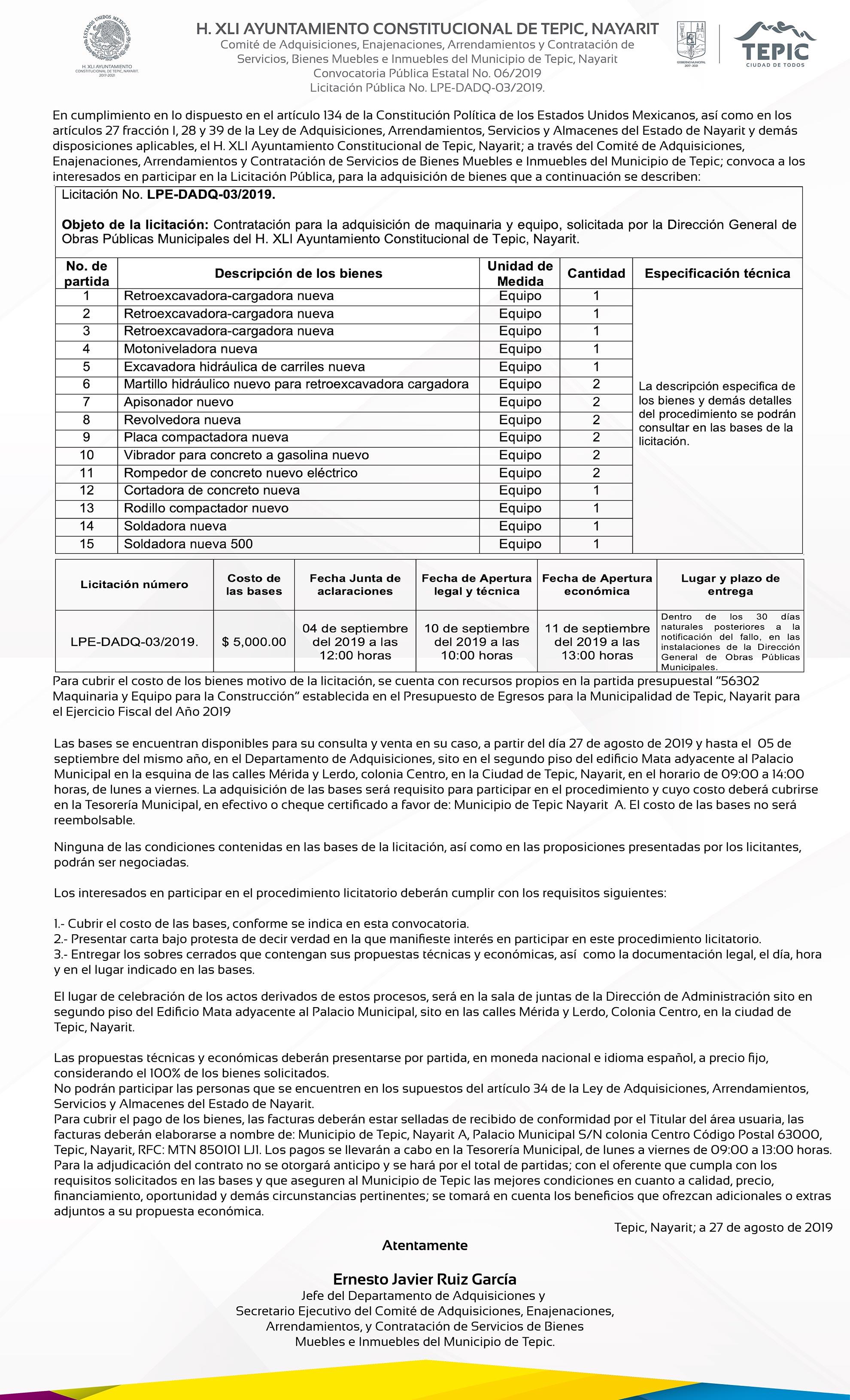 convocatoria_adquisicion_maquinaria_y_equipo