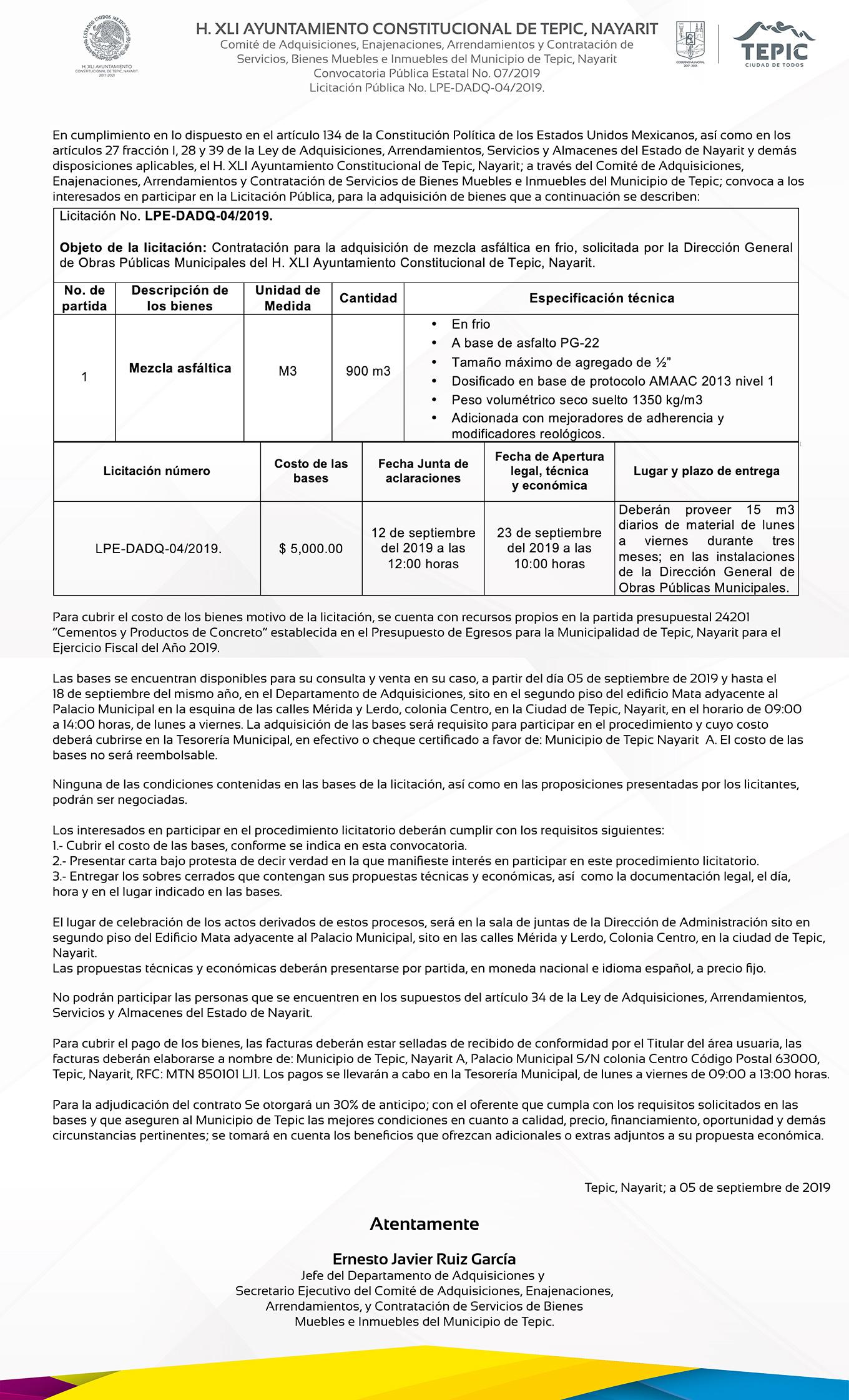 convocatoria-5_Mesa-de-trabajo-1