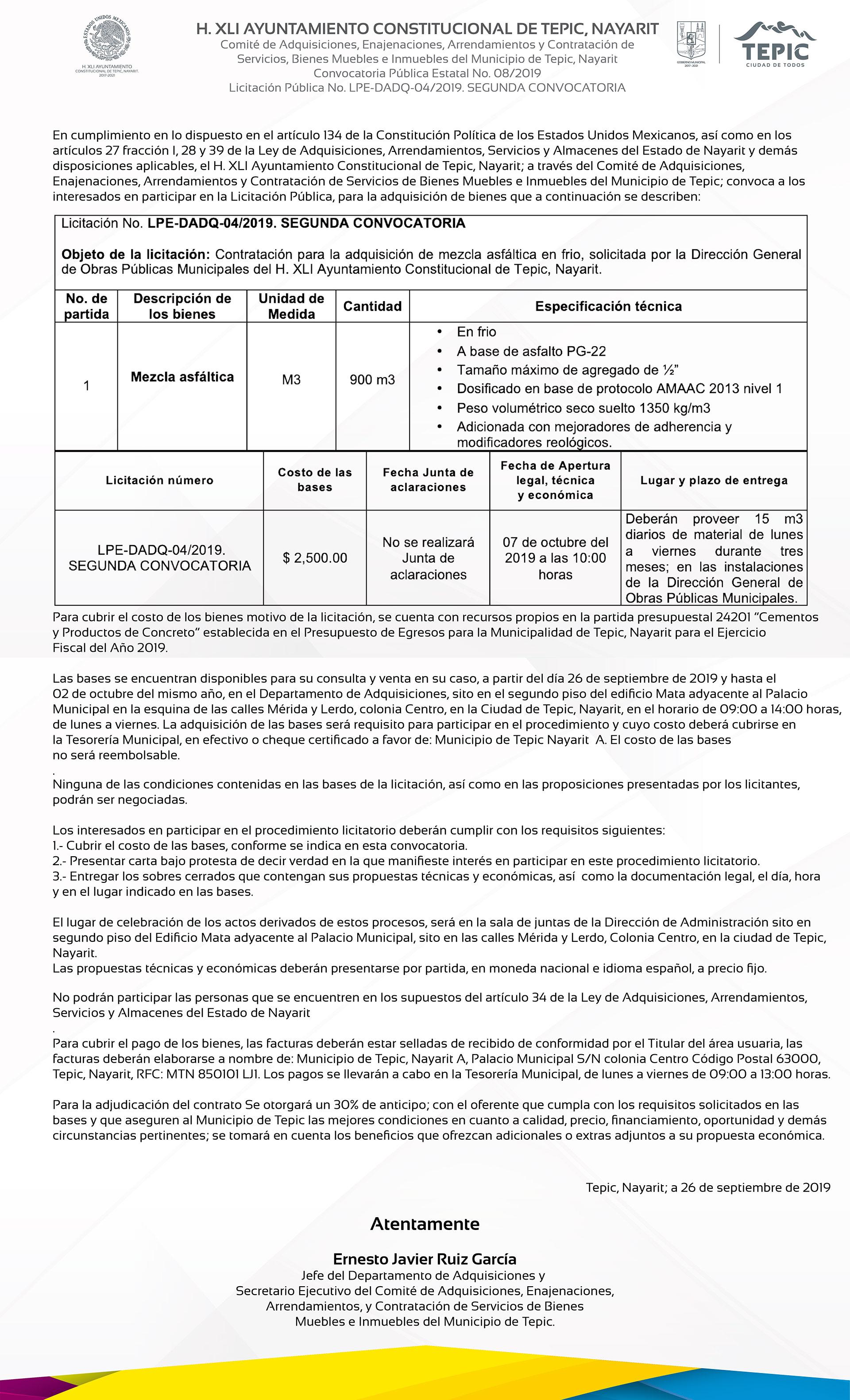 convocatoria-6_Mesa-de-trabajo-1