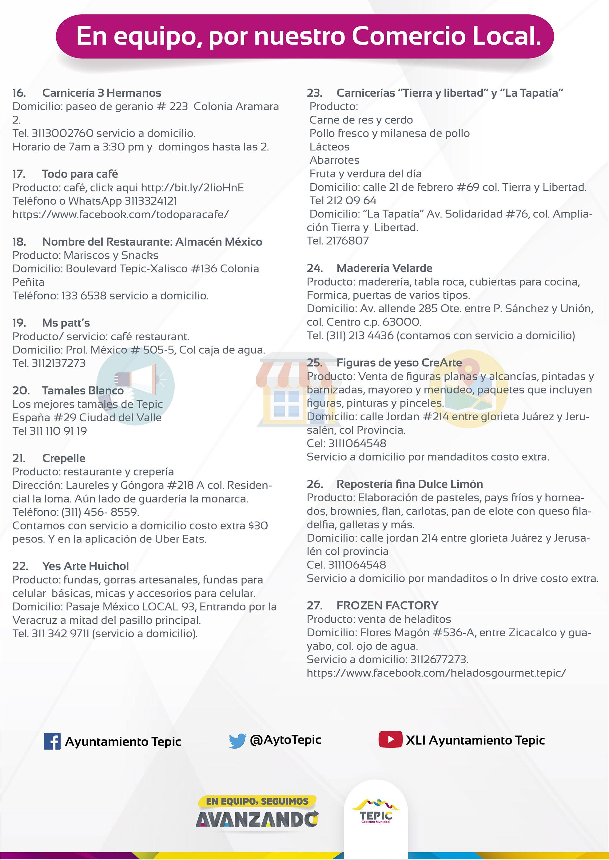 negocios-05_web