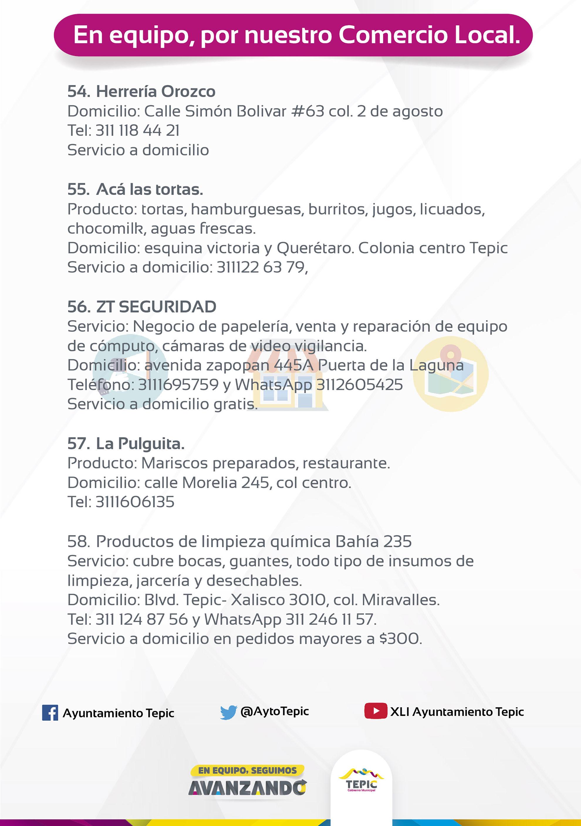 negocios-08_web