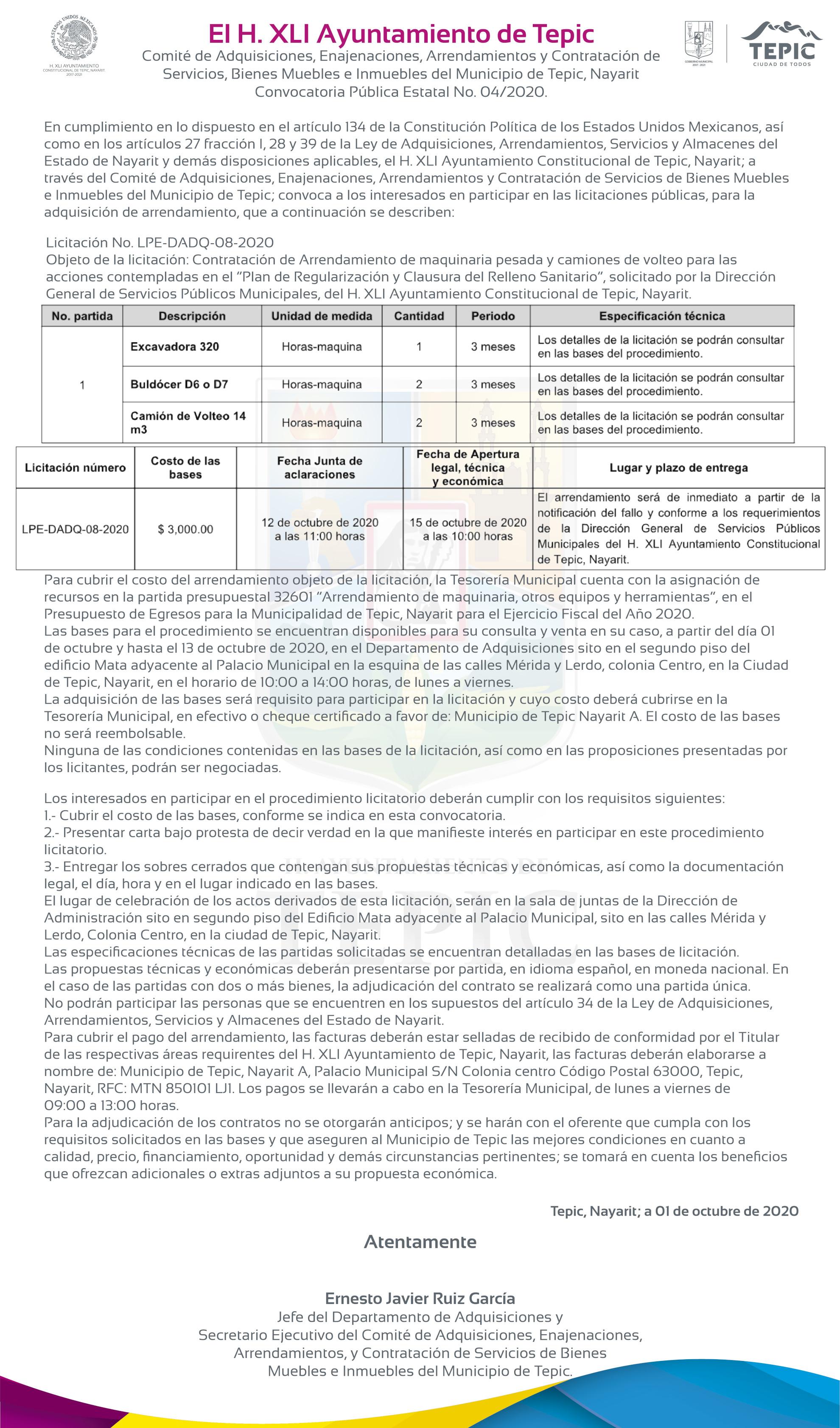 convocatoria_maquinaria_y_volteos