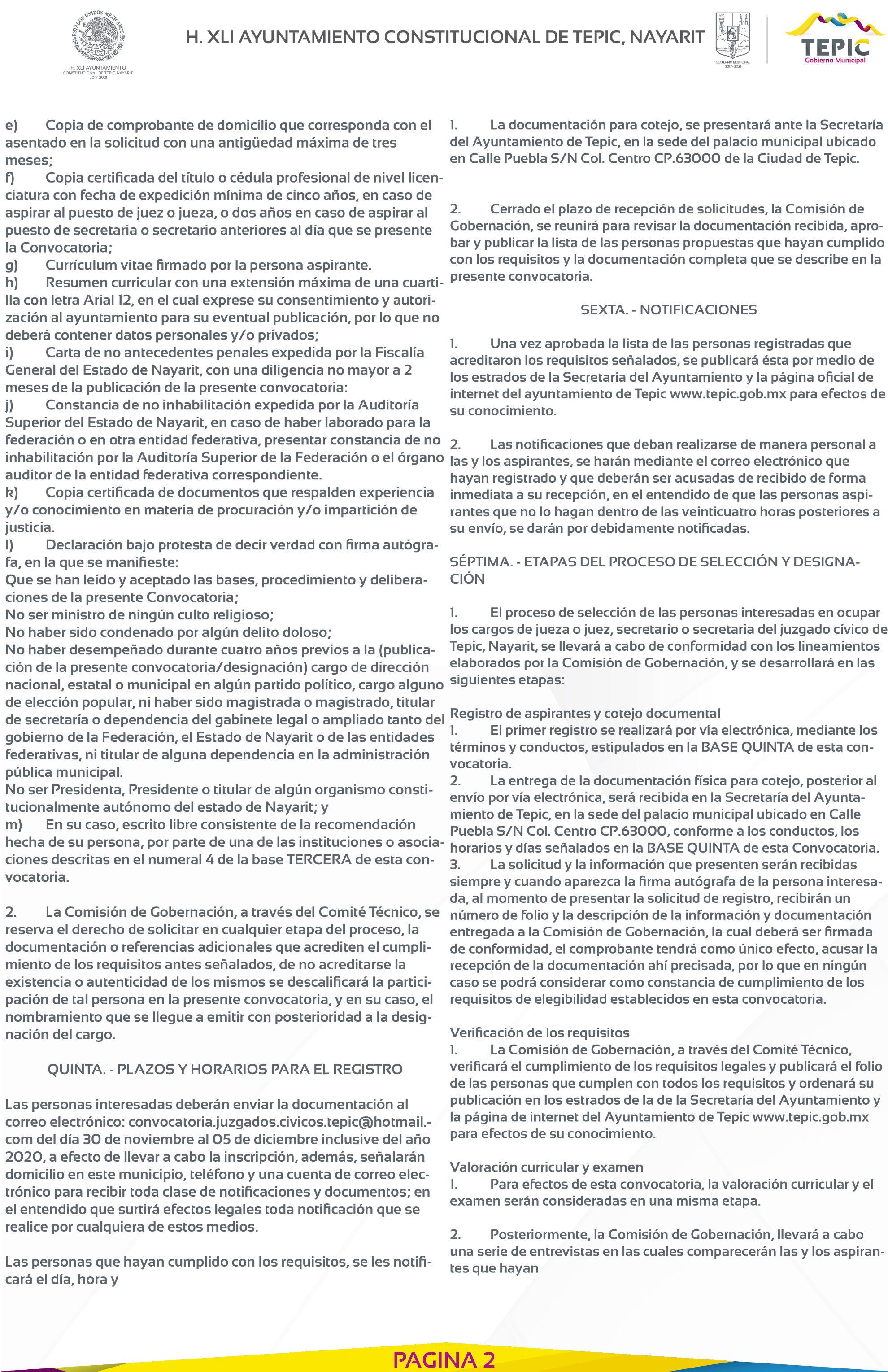 convocatoria_juzgados_civicos_b