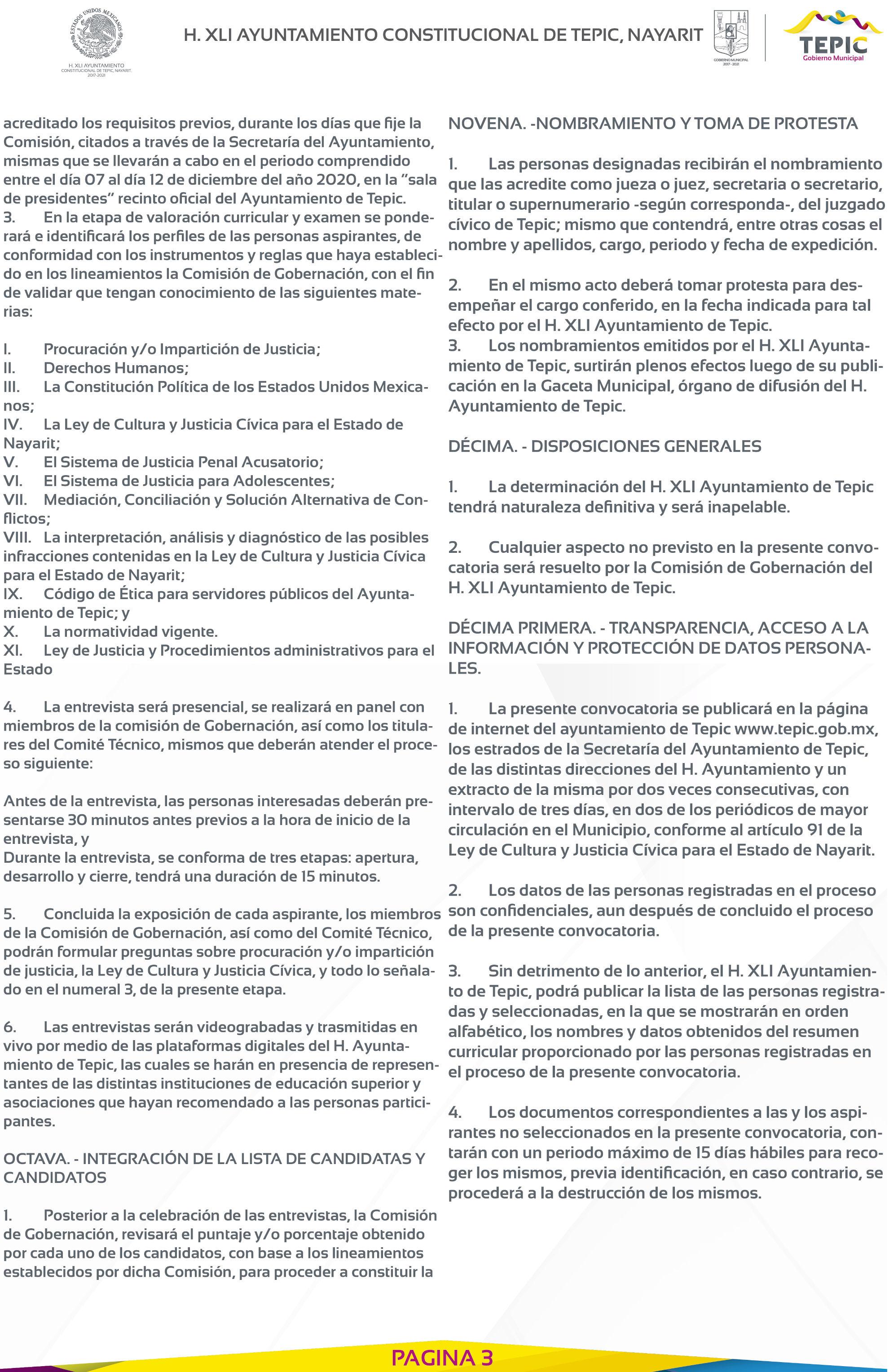 convocatoria_juzgados_civicos_c