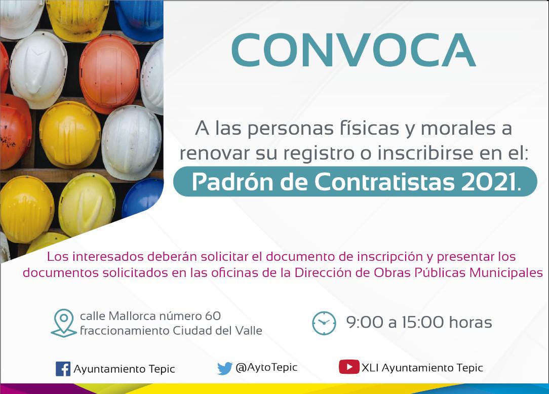 registro_padron_de_contratista_2021
