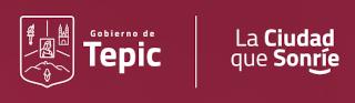 logo_movil