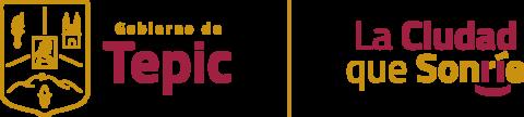 LogoTepic480